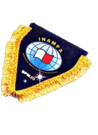 Inampa 3